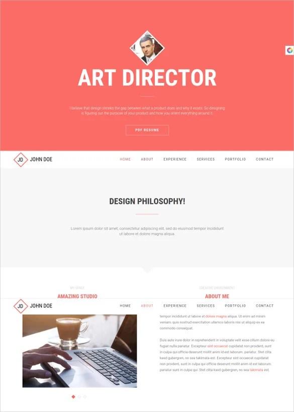 31 html5 website themes amp templates free amp premium templates