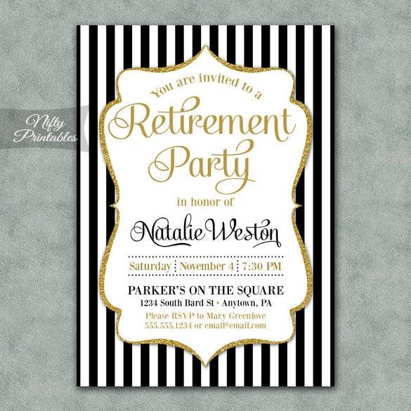 colors simple staples graduation invitations with photo creative - Staples Graduation Invitations