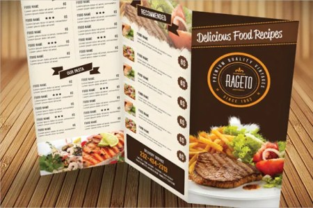 Catering Menu Template     36  Free PSD  EPS Documents Download     Catering Food Menu Template Download