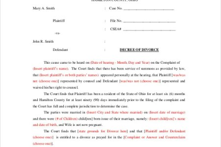 Fake divorce papers template pay stub inreement form mutual format awesome divorce settlement agreement letter uk pics complete divorce agreement form mutual consent format india sample pdf fake divorce papers arch times thecheapjerseys Image collections
