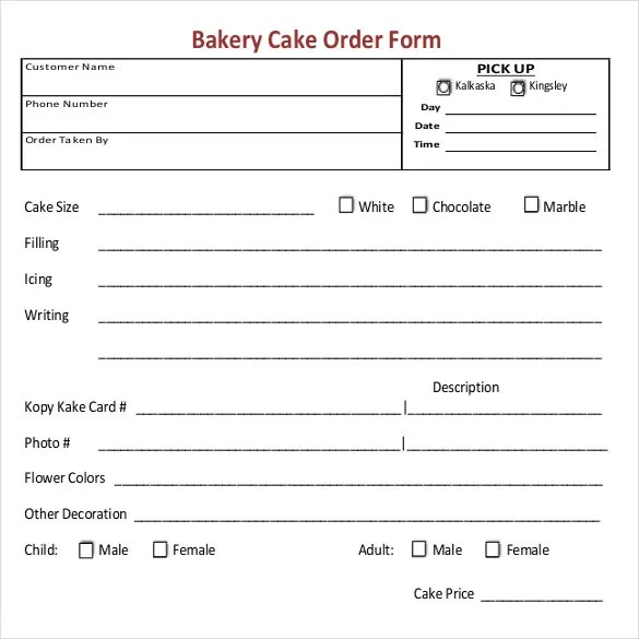 management allows for tracking make a custom purchase order with – Sales Order Forms Templates Free