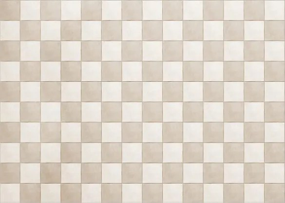 Tile Patterns 27 Free PSD AI Vector EPS Format