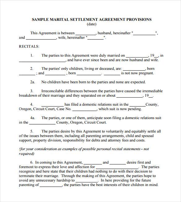 Wedding Contract Template 13 Word PDF Google Docs Documents Download Free Premium Templates