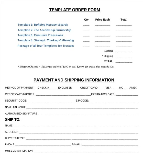 you re the best motivational label free shipping sku lb 2153 – Sales Order Forms Templates Free