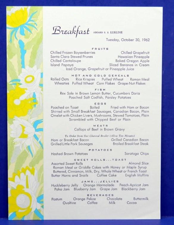plain menu templates muco tadkanews co