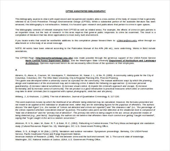 Evidence essay cheat sheet