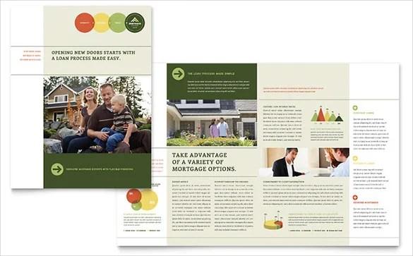 Brochure Template Word 15 word bi fold brochure templates free – Free Brochure Templates Word