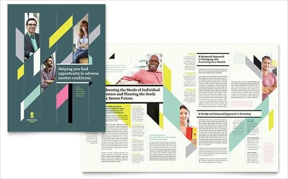 Brochure Word Templates Free 15 word bi fold brochure templates – Microsoft Brochure Templates Free Download