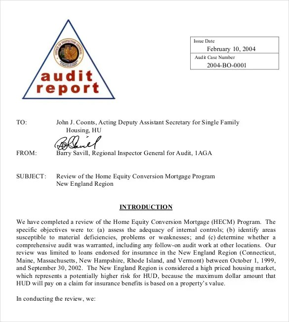 Audit Findings Template. Best Photos Of Audit Finding Response