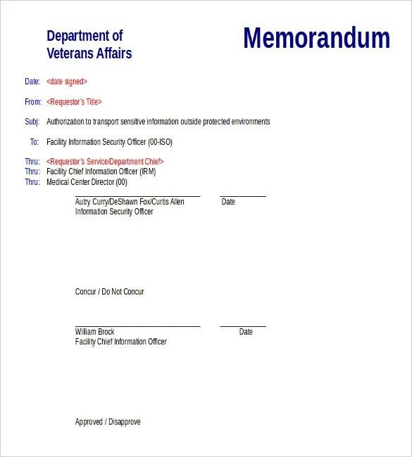 Blank Resume Doc. Resume Free Printable Resume Template Blank