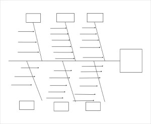 11 Free MS Word 2010 Diagram Templates Download | Free