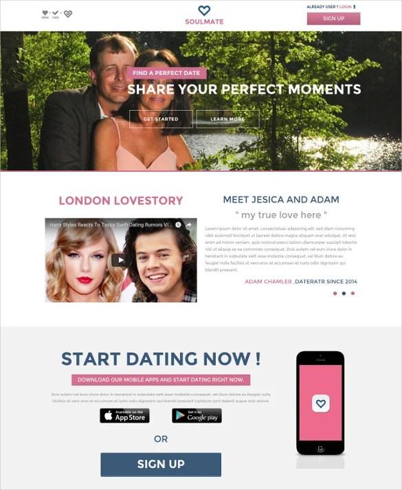Geek-Dating-Beratung