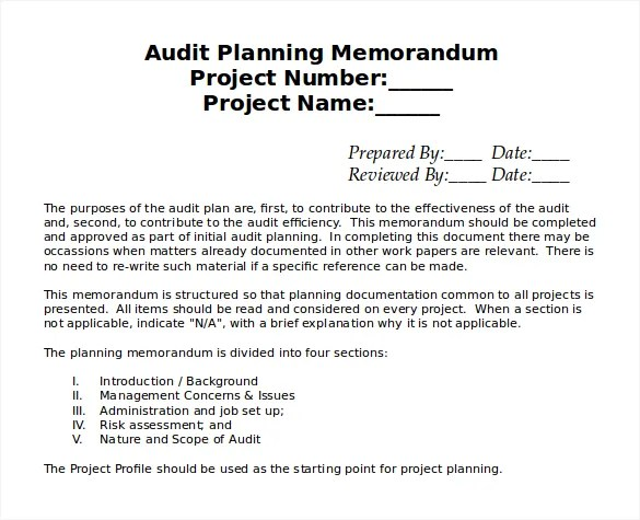 Audit Templates content inventory and audit templates 10 audit – Audit Templates Free