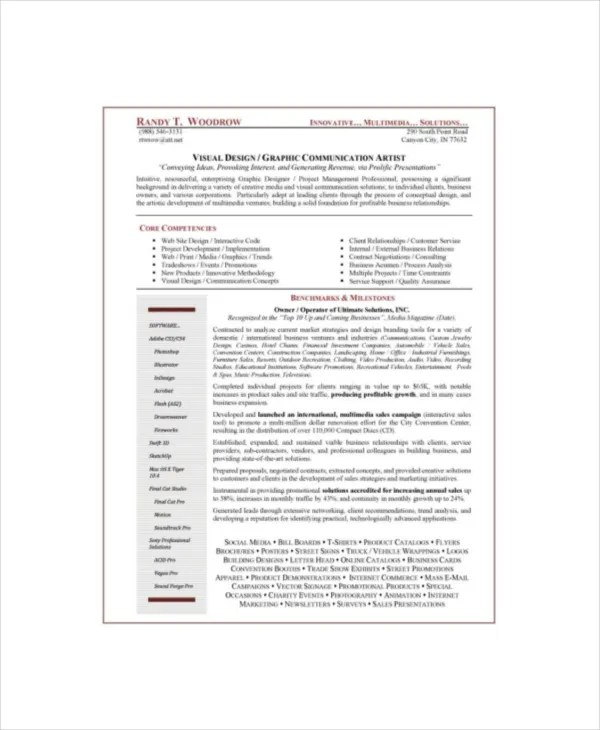painter resume samples visualcv resume samples database eg of resume sample painter resume eg short fiction