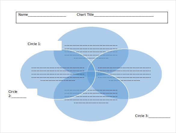 Microsoft Word Diagram Templates 8 ms word templates that help – Microsoft Word Diagram Templates