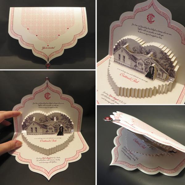Wedding Invitation Card Supplieranufacturers At Alibaba Com