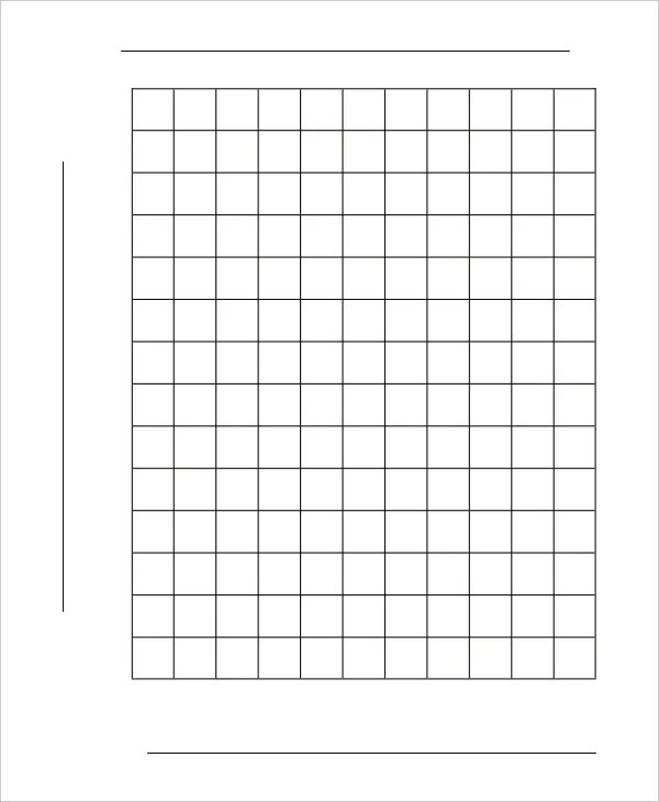 Blank Line Graph Worksheets blank bar graph templates. printable ...