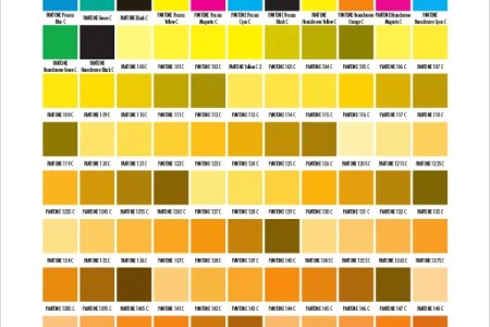 What Are Pantone Tpx Colors 4k Pictures 4k Pictures Full Hq