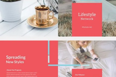32  Beautiful Examples of Bi Fold Brochures to Inspire You    Free     Bifold Brochure Template