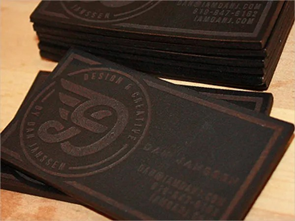 15 Engraved Business Cards Psd Ai Eps Free Amp Premium Templates