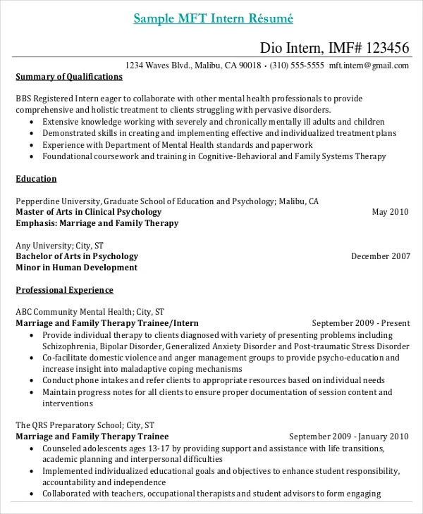 resume examples industrial engineer resume sample pdf tips for models resume best free resume models original