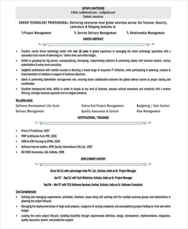 Legal Administrative Assistant Combination Resume resume reference