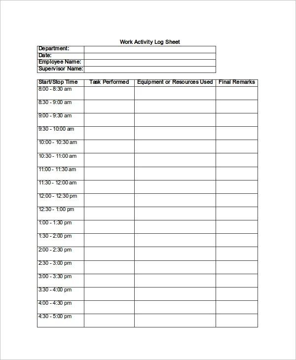 Champlain College Publishing  Printable Fax Sheet