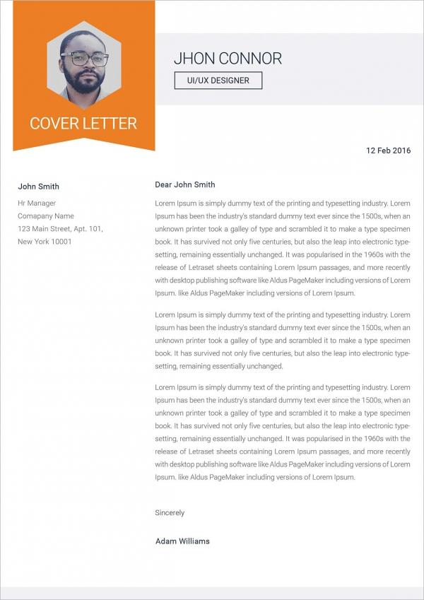 Cover Letter Ux Designer.Ui Ux Resume Tips Ui Ux Designer Linkedin Ux Designer