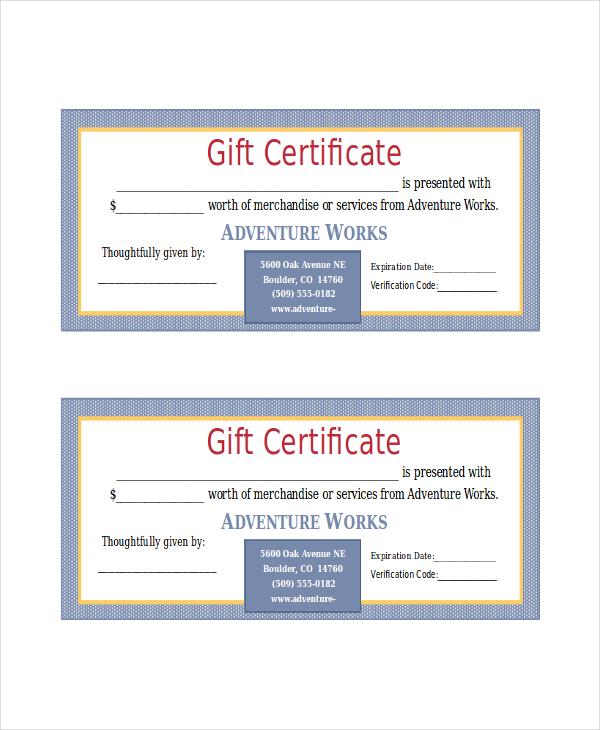 Word Document Certificate Templates microsoft word certificate – Word Certificate Templates