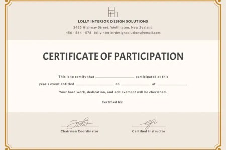 Best free fillable forms relieving letter format in doc best no free fillable forms relieving letter format in doc best no objection certificate spiritdancerdesigns Choice Image