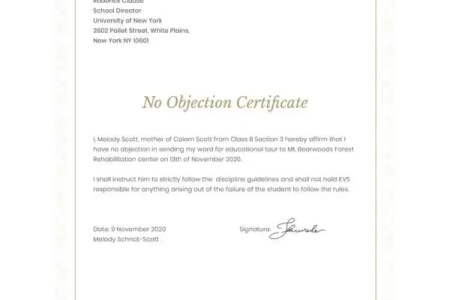 Free resignation letter sample request letter format request letter format distributorship best of new certification letter for payment s sample application valid request letter format distributorship best new yelopaper Gallery