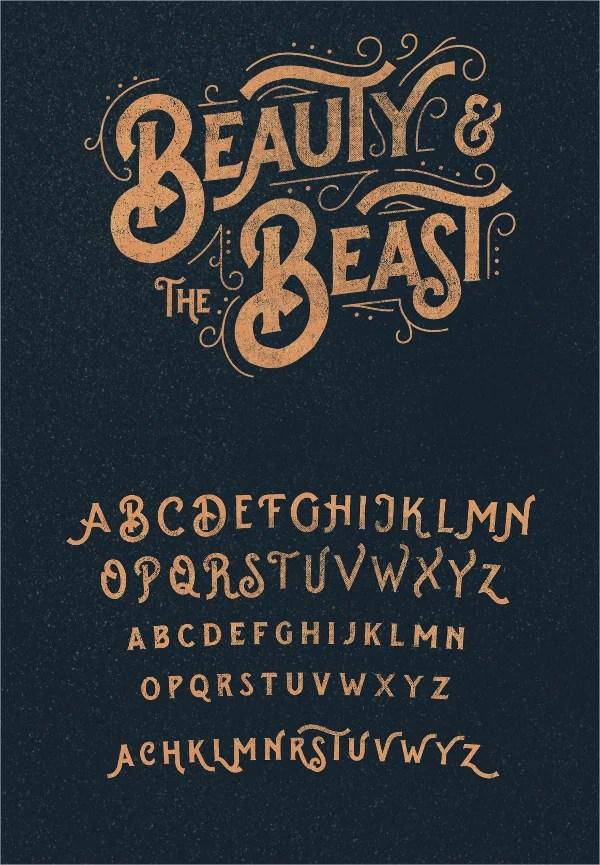 Download 20+ Vintage Fonts - Free OTF, TTF Format Downlaod | Free ...