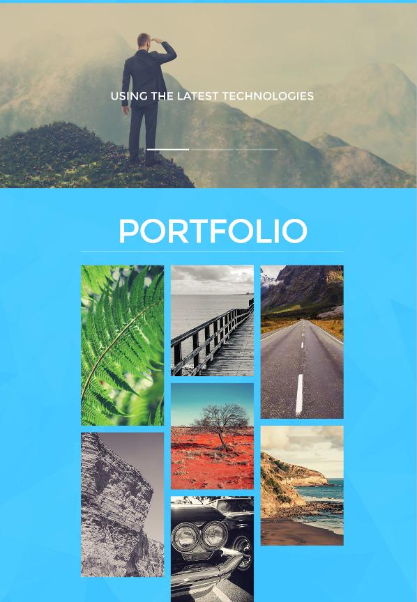 13 Art Gallery Website Templates Amp Themes Free Amp Premium Templates