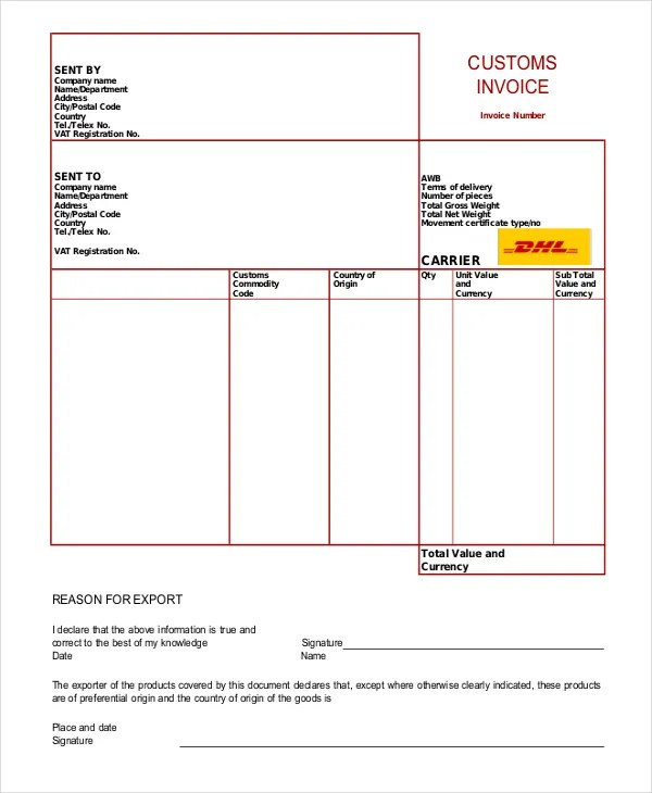 invoice template docx. invoice template templates and open office, Invoice templates