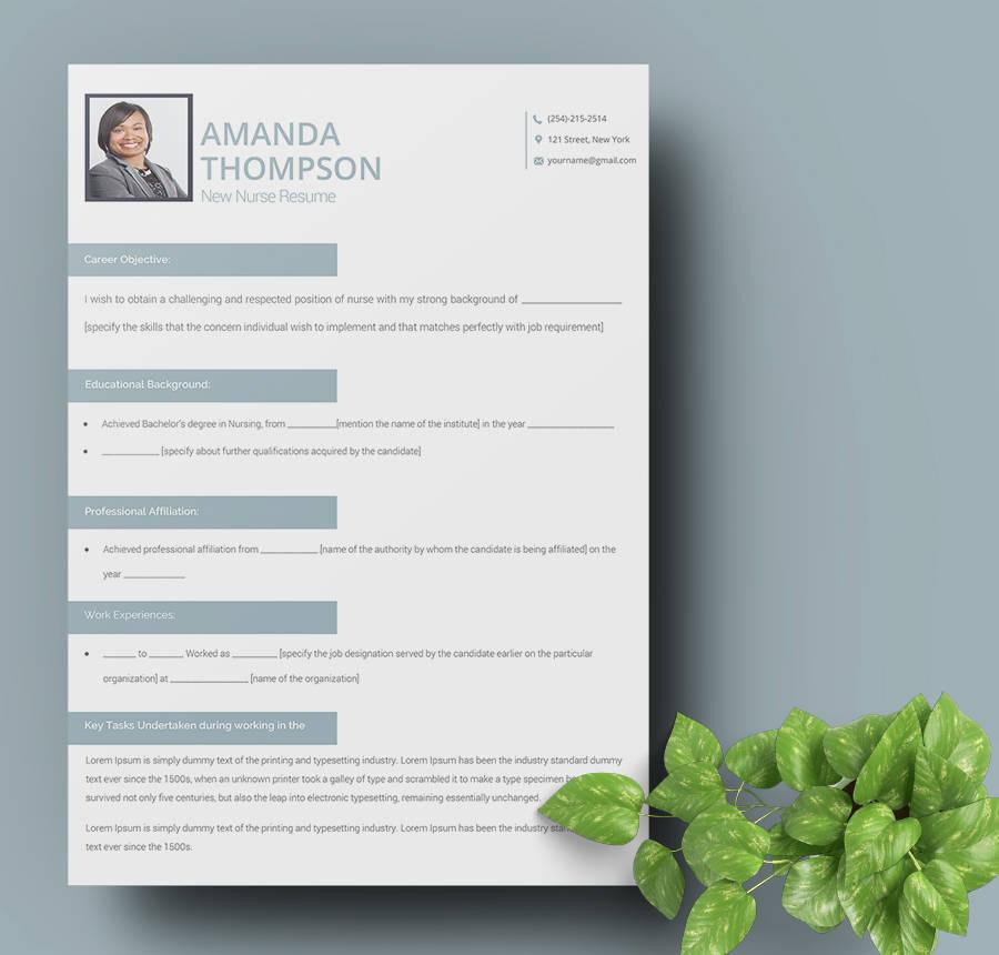 ccu nurse resume registered nurse resume nursing resume templates free resume resume template essay sample free - Nursing Resume Template Free