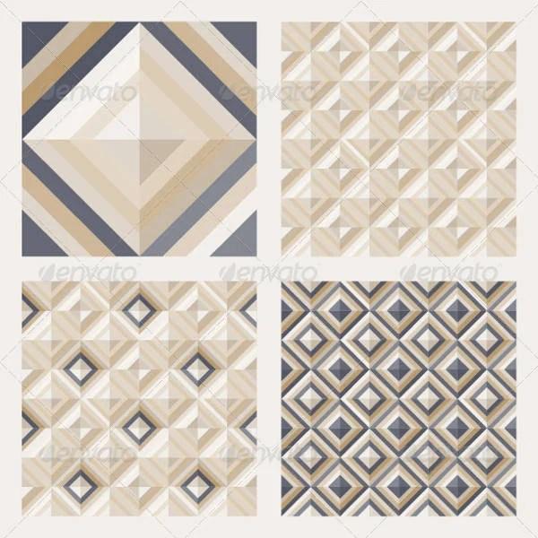 15 beautiful floor tile patterns