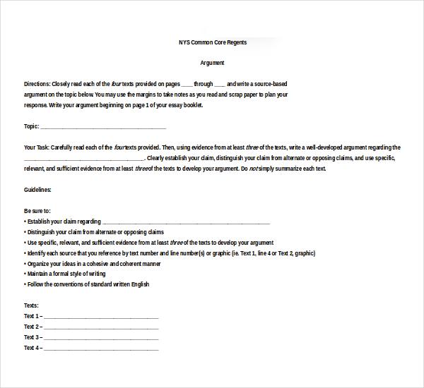 buy dissertation napoleon georgetown university application essay      Essay Medical Persuasive Essay Topics Medical Persuasive Essay Pinterest