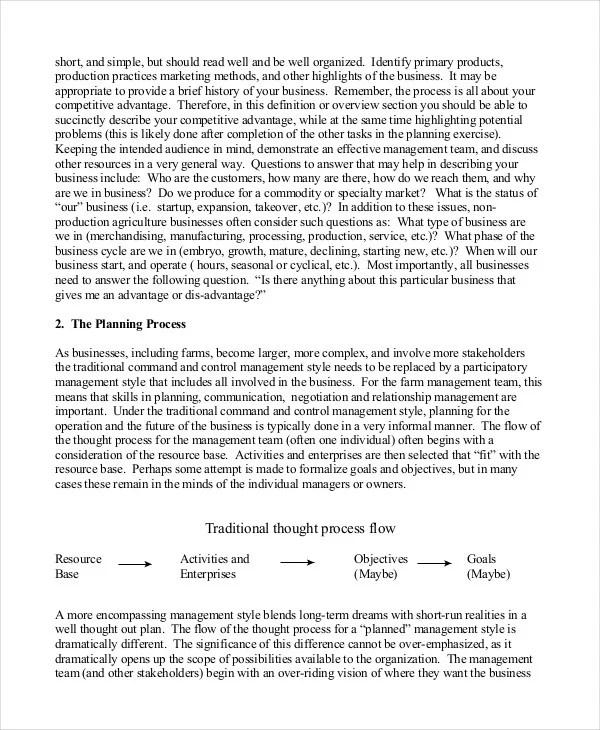 Equilibrium systems homework