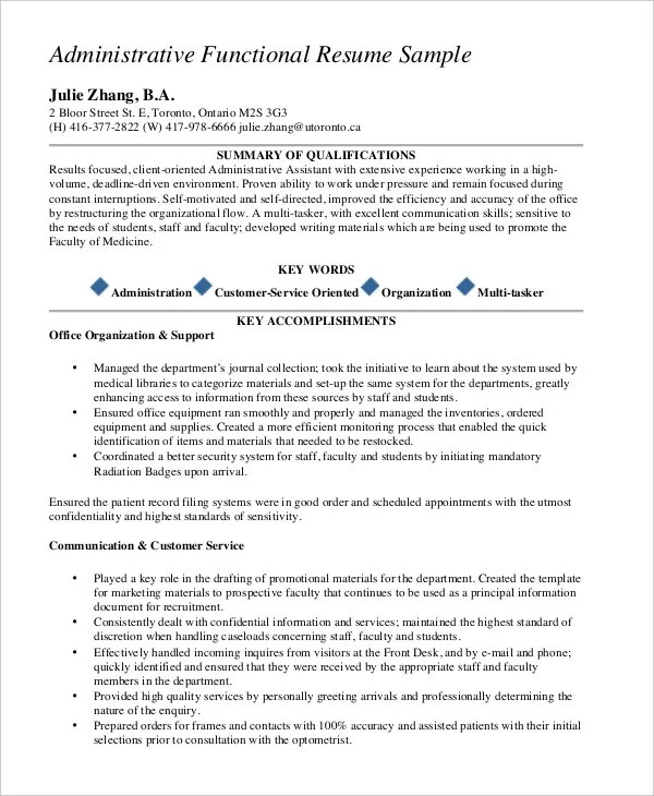 free creative resume cv templates 27 contemporary resume templates