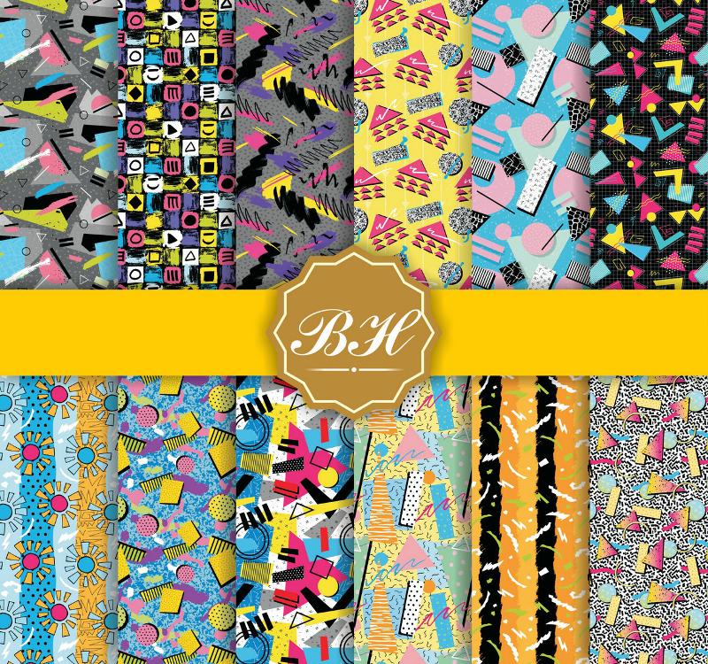 39 Doodle Patterns Amp Backgrounds Free Amp Premium Templates