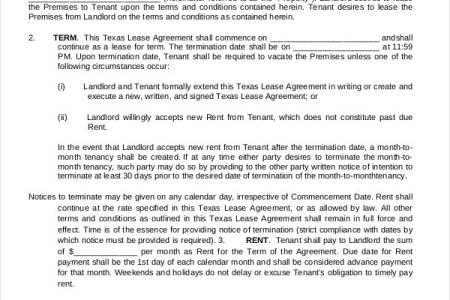 Interior Florida Residential Lease Agreement Pdf Free Interior