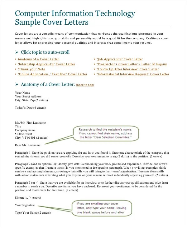 Cover Letter Template For Exles Of Introductory Paragraphs How To Write A Introduction Paragraph
