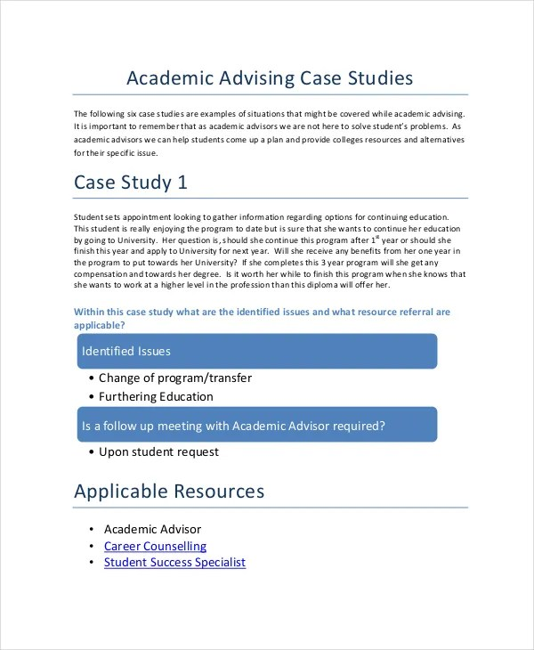 Study Notes Template cornell notes template cornell notes student – Study Notes Template
