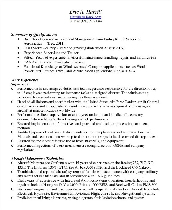 exle resume to civilian 28 images army acap resume