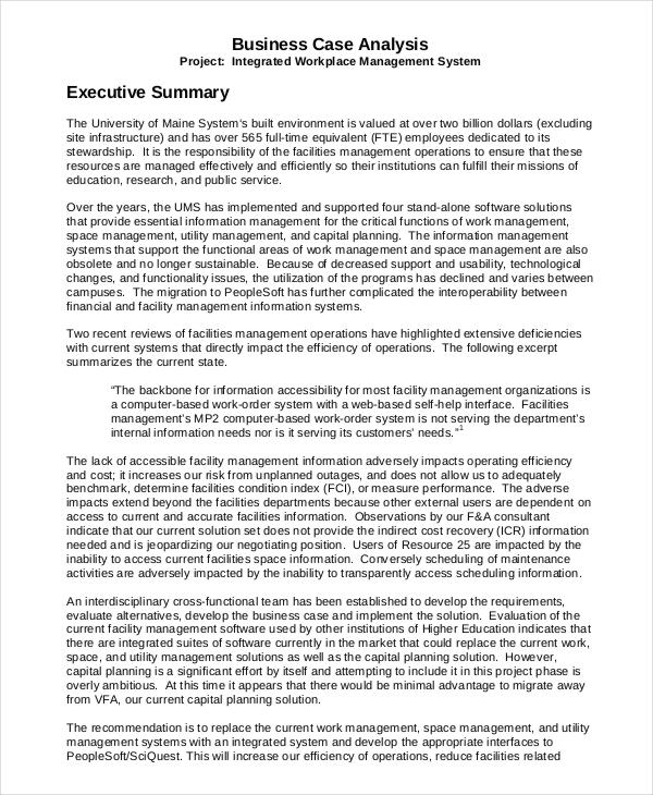 Case Summary Template onenote law school compilation poll top law – Case Summary Template