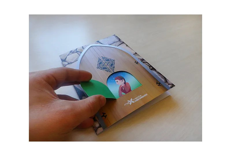 22 Creative Greeting Card Designs Free Amp Premium Templates