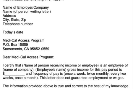 Free cover letter templates self declaration format address proof self declaration format address proof new declaration format for search and download free cover letter templates collections thecheapjerseys Choice Image