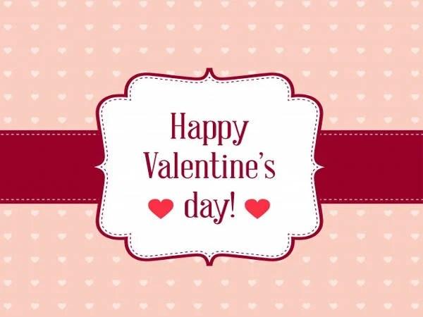 Free Printable Valentine Cards Free Amp Premium Templates