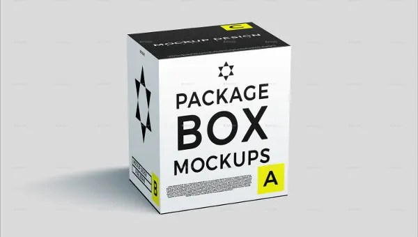 Download Box Mock-ups - 10+ Editable PSD, AI, Vector EPS Format ...
