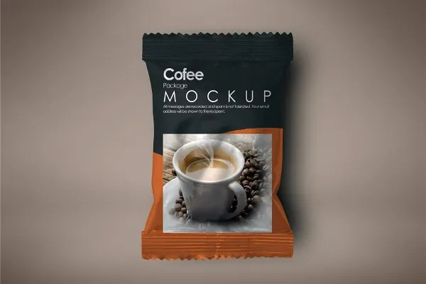 13 Free Coffee Branding MockUp Designs PSD Vector EPS Free Amp Premium Templates